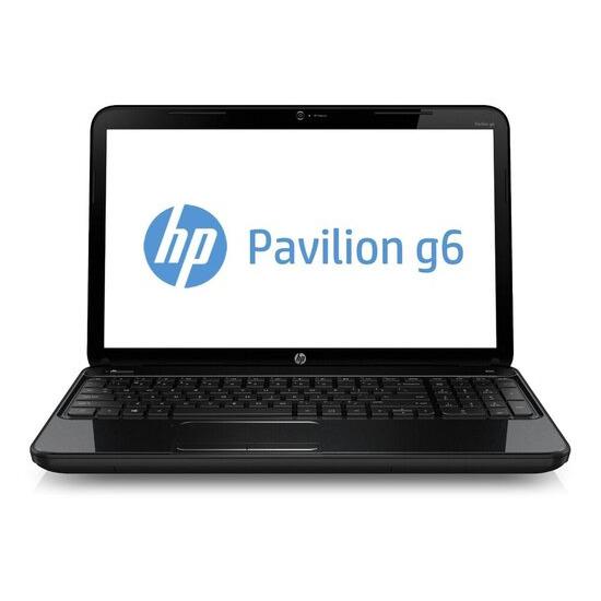 HP Pavilion G6-2251SA C1Y86EA
