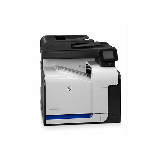 HP Laserjet PRO M570DN CZ271A#B19