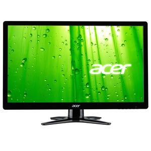 Photo of Acer G236HLBBID Monitor