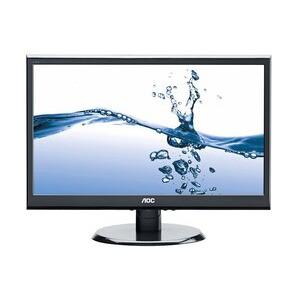 Photo of AOC E2450SWHK Monitor