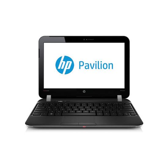 HP Pavilion DM1-4300SA  C0U12EA#ABU