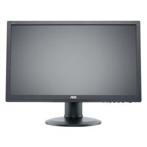 Photo of AOC E2460PDA Monitor