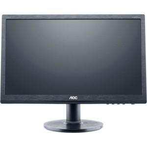 Photo of AOC E960SRDA Monitor