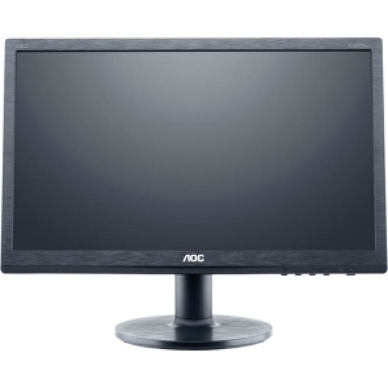AOC E960SRDA