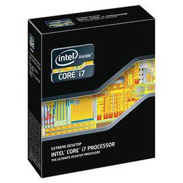 Intel Core i7-3970X Reviews