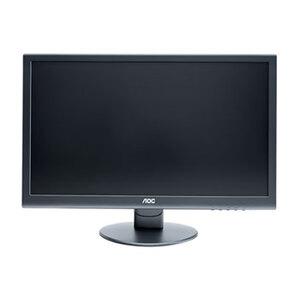 Photo of AOC E2752VQ Monitor