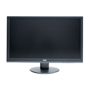 Photo of AOC E2752VQ Monitor