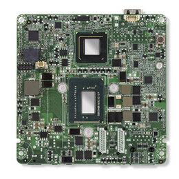 Intel D33217GKE Desktop Motherboard - Intel QS77 Express Chipset - 10 x Bulk Pack Reviews