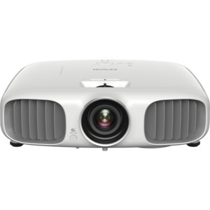 Photo of Epson TW5910 Projector