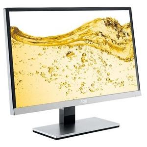 Photo of AOC I2367FH Monitor