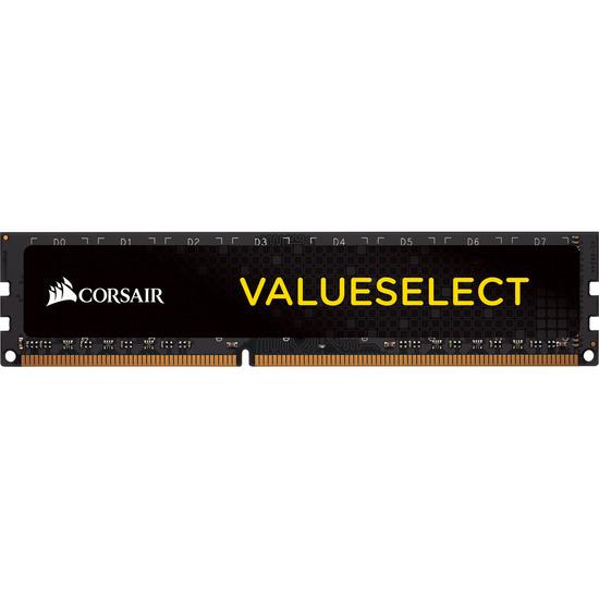 Corsair CMV8GX3M1A1600C11 8GB