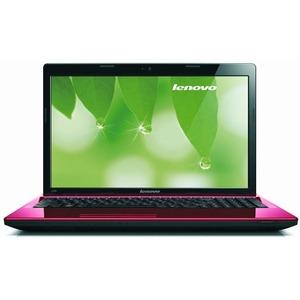 Photo of Lenovo G580 MAAPJUK Laptop