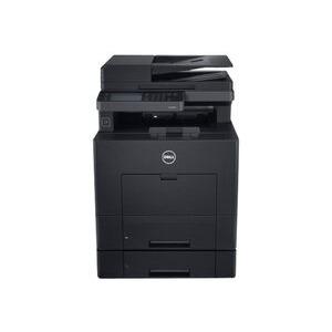 Photo of Dell C3765DNF Printer