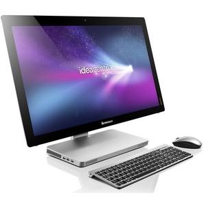Photo of Lenovo A720 VDT9QUK Desktop Computer