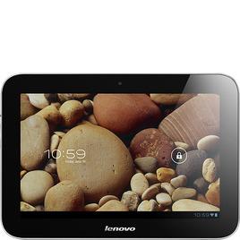 Lenovo A2109 Reviews
