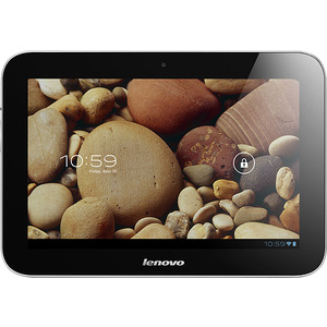 Photo of Lenovo A2109 Tablet PC