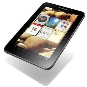 Photo of Lenovo IdeaTab A2107A 16GB Tablet PC