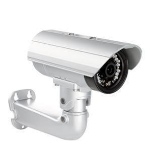 Photo of D-Link DCS-7413 CCTV