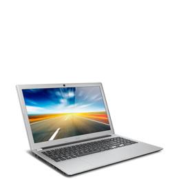 Acer Aspire V5-571-323b8G75Mass NX.M4YEK.012 Reviews