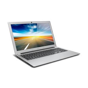 Photo of Acer Aspire V5-571-323B8G75MASs NX.M4YEK.012 Laptop