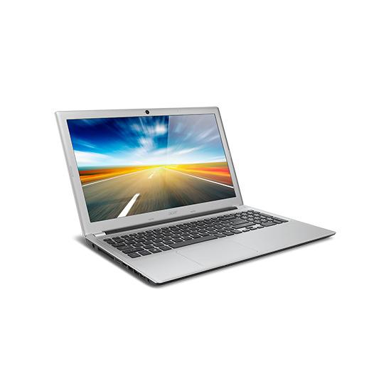 Acer Aspire V5-571-323b8G75Mass NX.M4YEK.012