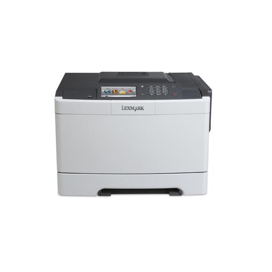 Lexmark CX510DE 28E0075