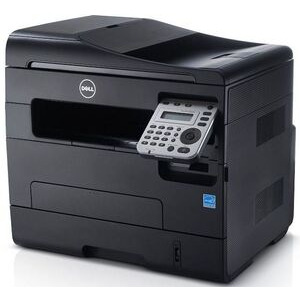 Photo of Dell B1265DNF Printer