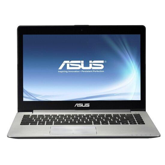 Asus S400CA-CA038H VivoBook