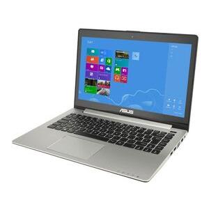 Photo of Asus VivoBook S400CA-CA040H Laptop