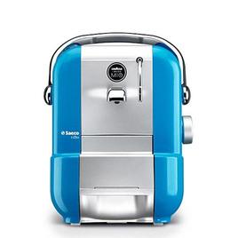 Lavazza A Modo Mio Hot Drinks Machine - Blue Reviews