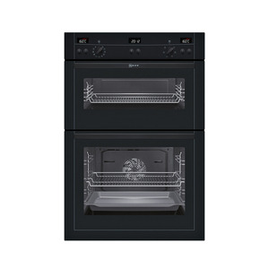 Photo of Neff U15E52S3GB  Oven
