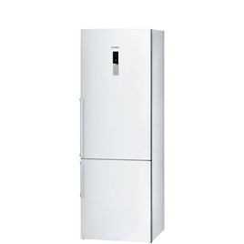Bosch Logixx KGN36AW32G Reviews
