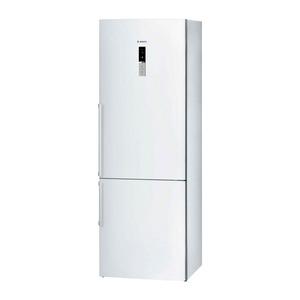 Photo of Bosch Logixx KGN36AW32G Fridge Freezer