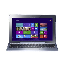 Samsung Series 5 XE500T1C-A01UK Reviews