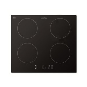 Photo of Kitchen Solutions KISIH1 Hob