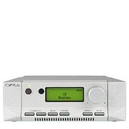 Cyrus Audio 8XP