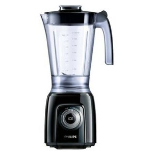 Photo of Philips Viva Collection HR2160/50 Food Processor