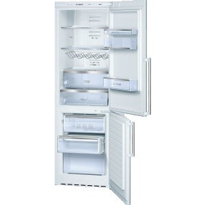 Photo of Bosch Exxcel KGN34VW20G Fridge Freezer