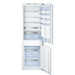 Bosch KIS86AF30G Reviews