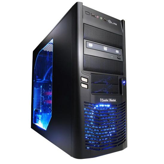 Cyberpower ECC01145