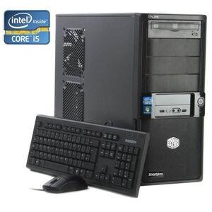 Photo of Zoostorm Gaming PC 7873-0437 Desktop Computer