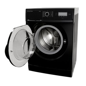 Photo of Russell Hobbs RH1250TB Washing Machine