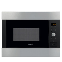 Zanussi ZBG26542XA  Reviews