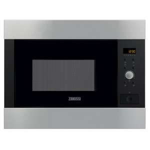 Photo of Zanussi ZBG26542XA  Microwave