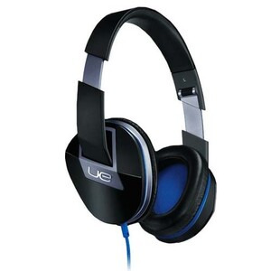 Photo of Logitech UE6000 Headphone