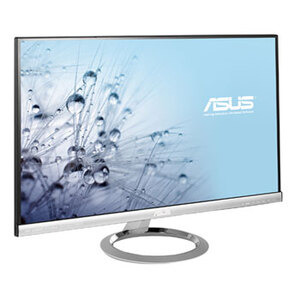 Photo of Asus MX279H  Monitor