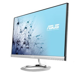 Asus MX239H Reviews