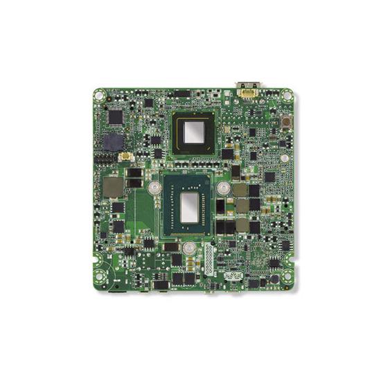 Intel BLKD33217CK Next Unit of Computing Motherboard - OEM 10 units