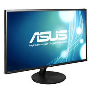Photo of Asus VN247H Monitor