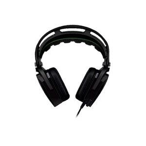 Photo of Razer Tiamat 2.2  Headset